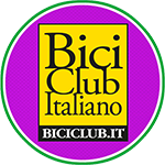 Testata Biciclub Italiano